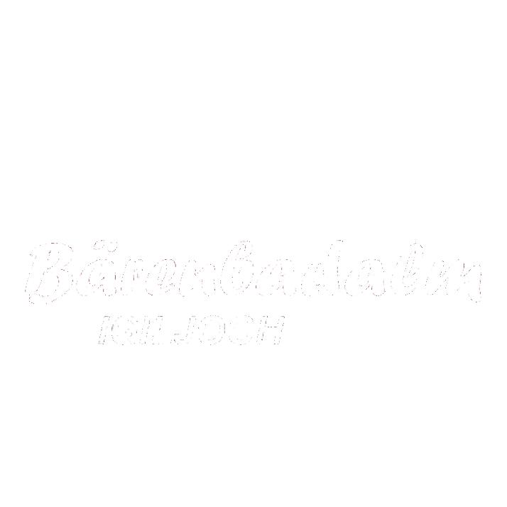 Bärenbadalm Vigiljoch